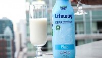 Lifeway to 'vigorously defend' lawsuit, Our kefir is 99% lactose free