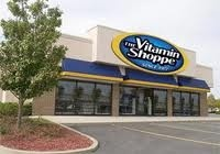 Vitamin Shoppe expands into Panama