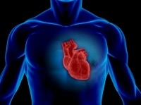 Statistical review shows low Vitamin K2 as risky as smoking for heart disease