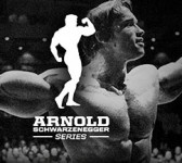 Going big: MusclePharm announces product deal with Arnold Schwarzenegger
