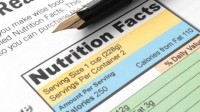 NPA files formal FDA petition to shelve supplement facts labeling rule