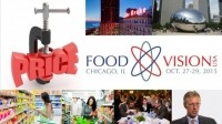 Food Vision USA launches trade spending debate