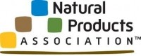 Natural Products Association names new Senior Vice President of Member Services