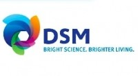 DSM finishes sale of pharma assets to US firm