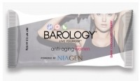 Functional food bar launches with Niagen nicotinamide riboside