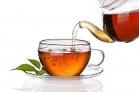 'Regular black tea may be relevant for cardiovascular protection': Unilever study
