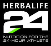 Herbalife seems to be emerging from shadow of investigation