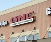 GNC CEO: 'We're going to be offering far more plant-based and nature-based proteins in our store'