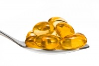 Weak omega-3s demand a blemish on FMC's nutritional sector revenues