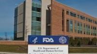 Mixed reaction from industry on new FDA commissioner