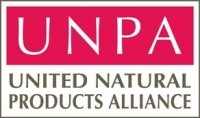 UNPA welcomes two new executive members