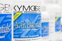 Practitioner channel specialist Xymogen continues strong growth curve, CEO says
