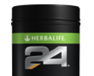 Herbalife boosts monitoring of products throughout life cycle