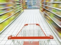 """Given that vitamins is among the most highly developed online categories in the consumer packaged goods (CPG) industry, this study adds an important data point that suggests online sales in CPG have peaked with the existing online shopping technology"