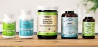 Vitacost debuts new branding with simplified packaging to make supplement buying 'easier'