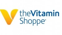 NU LIFE Therapeutics enters US with The Vitamin Shoppe partnership