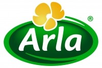 Arla's plans to fight malnutrition come under fire