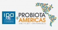 Got groundbreaking research to shout about? IPA World Congress + Probiota Americas call for abstracts