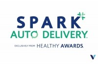 The Vitamin Shoppe launches subscription service Spark Auto Delivery
