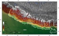 Industry responds to Nepal earthquake with nutritional aid
