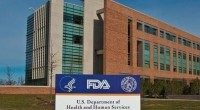 FDA continuing to drill down to provenance of ingredients