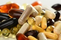 Does transparency matter for dietary supplements?