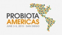Probiota Americas 2015: NutraIngredients reader discount for probiotic and prebiotic event