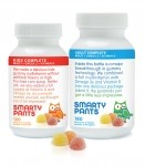 Fast growing gummy vitamin company hits 'home run' with crowd funding site