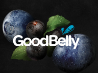 GoodBelly maker enters supplement space mostly to placate existing consumers