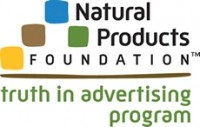 NPF notifies FTC of 26 advertisers making illegal drug claims