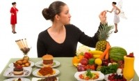 Dr Katz: 'If people stay confused about what a healthy diet is, you can keep selling the next and the next and the next diet book...' Picture: istockphoto BVDC