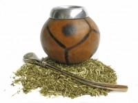 Yerba maté shows exercise benefits, potential for sports nutrition