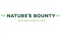 Is the Carlyle Group exploring a sale of Nature's Bounty?