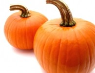 Extracts from pumpkin seed and soy germ show bladder support potential