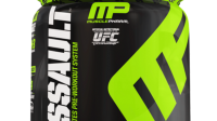 MusclePharm ousts Pyatt as CEO, reports steep loss as it implements restructuring plan
