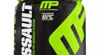 MusclePharm makes headway in cutting costs, dumping unprofitable SKUs