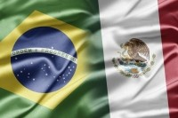 Mexico and Brazil: A tale of two very different supplement markets