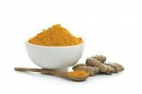 Theracurmin is a bioavailable form of curcumin. Image: iStockPhoto