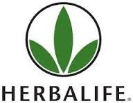 Court's ruling on illegal pyramid scheme turns spotlight on Herbalife