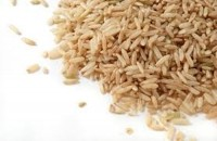 Blue California says it produces its ferulic acid from rice bran.  NutraIngredients-Asia photo