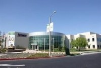 Amway opens Buena Park, CA manufacturing and R&D facility to support growth of supplement sales