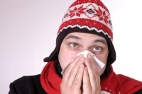 'Cost savings and quality of life improvements': Meta-analysis supports probiotics for common cold