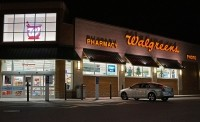 Walgreens' personalization strategy puts people before data