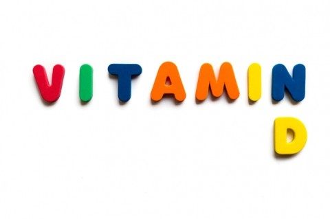 Dietary management of OCD: Study links metabolism and vitamin D status to disease severity
