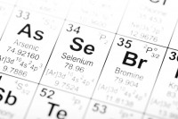 Optimal selenium status linked to better mood for young adults: Study