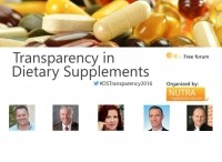 Were the NY AG actions a tipping point for transparency in dietary supplements?