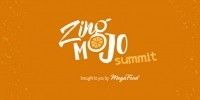 MegaFood's ZingMojo summit explores the central role of natural retailers for health & wellness in their community
