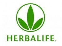 Herbalife misses profit estimates, share price plunges