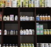 Lawsuit drives home real damage tainted weight loss products can cause