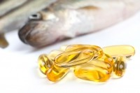 Fish oil supplements show heart rate benefits: Meta-analysis